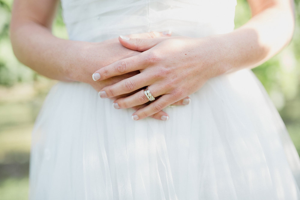 Bevin-Wedding-339.jpg