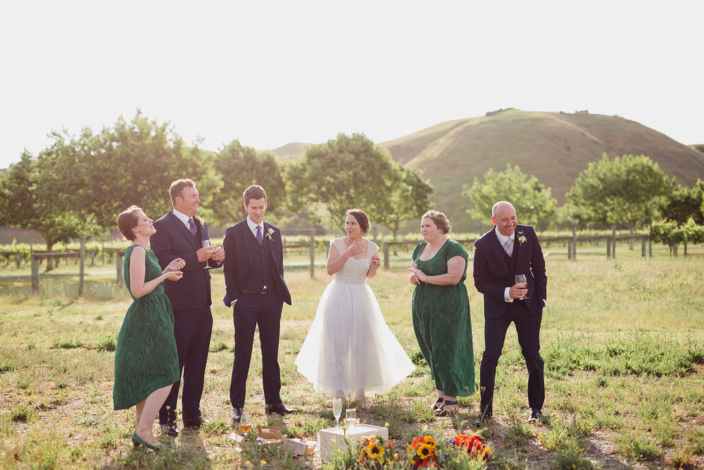 Bevin-Wedding-321.jpg