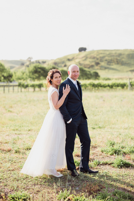 Bevin-Wedding-325.jpg