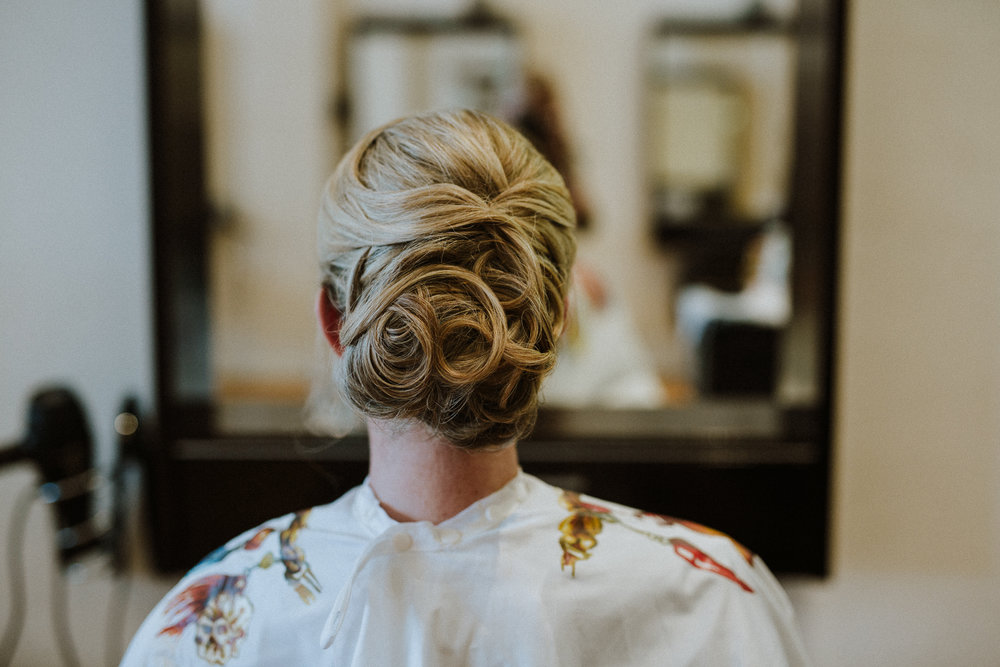Diesel Wedding- Lisa Fisher Photography-3.jpg