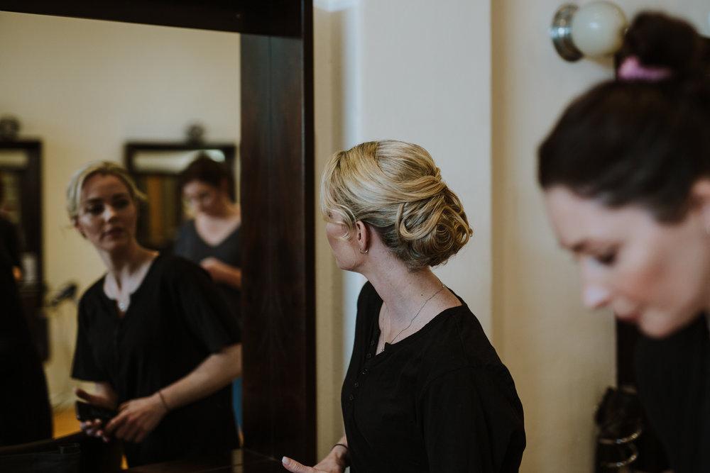 Diesel Wedding- Lisa Fisher Photography-14.jpg