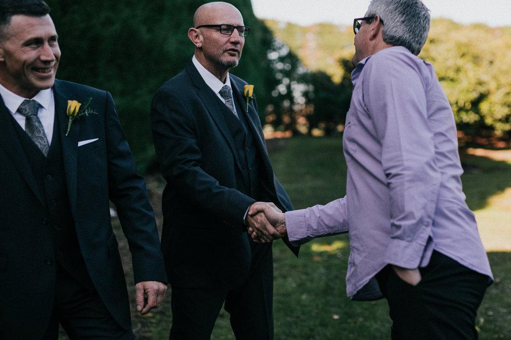 Diesel Wedding- Lisa Fisher Photography-31.jpg