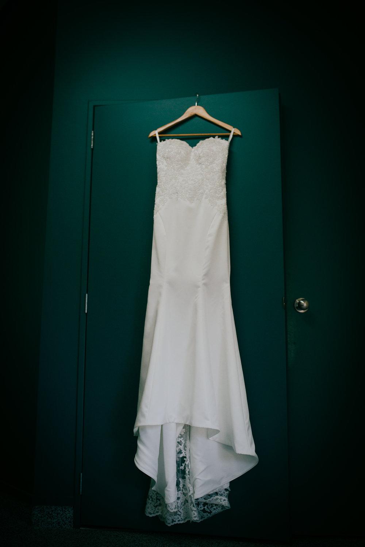 Diesel Wedding- Lisa Fisher Photography-35.jpg