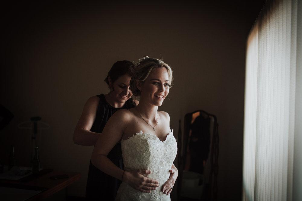 Diesel Wedding- Lisa Fisher Photography-42.jpg