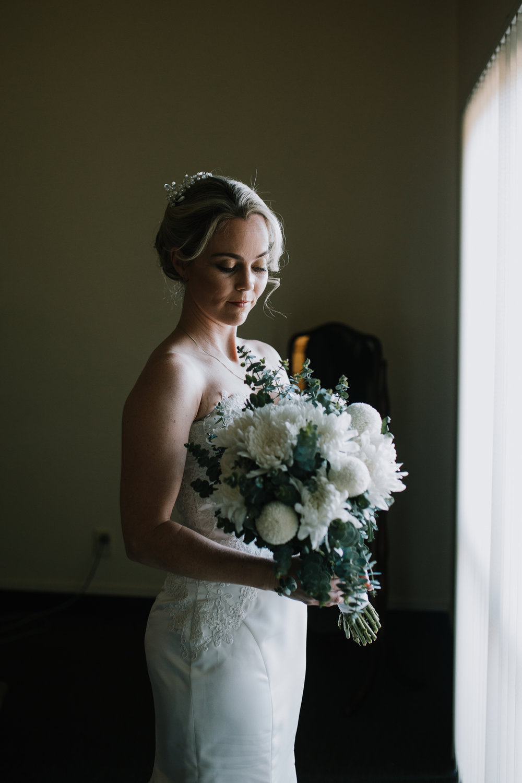 Diesel Wedding- Lisa Fisher Photography-47.jpg