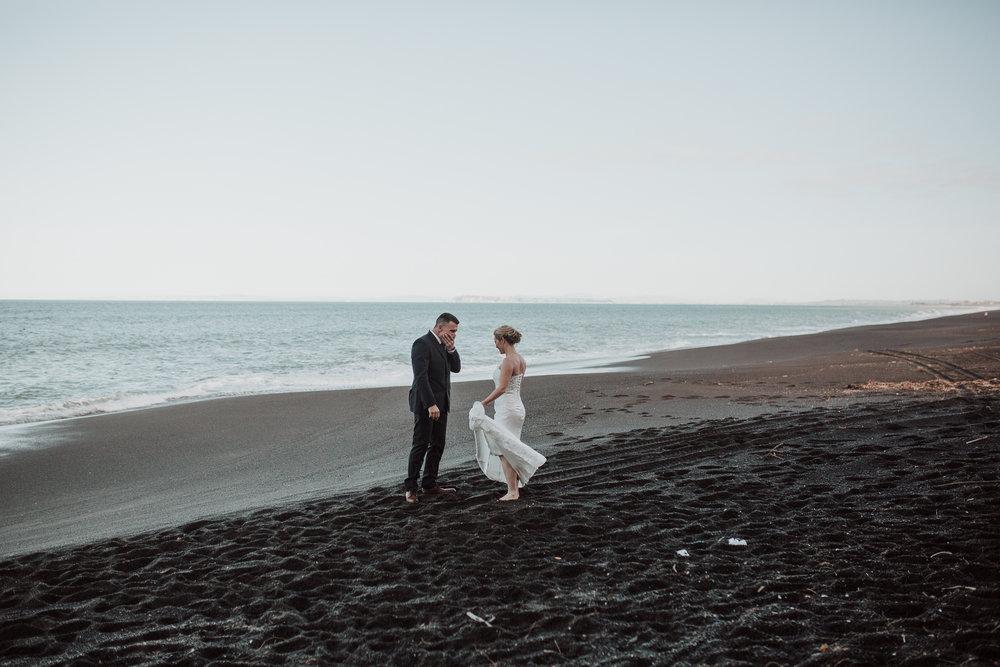 Diesel Wedding- Lisa Fisher Photography-57.jpg