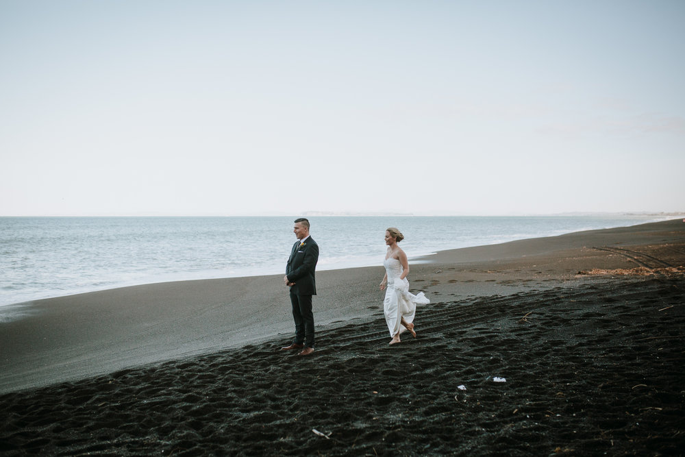 Diesel Wedding- Lisa Fisher Photography-53.jpg