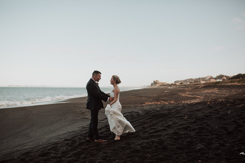 Diesel Wedding- Lisa Fisher Photography-58.jpg
