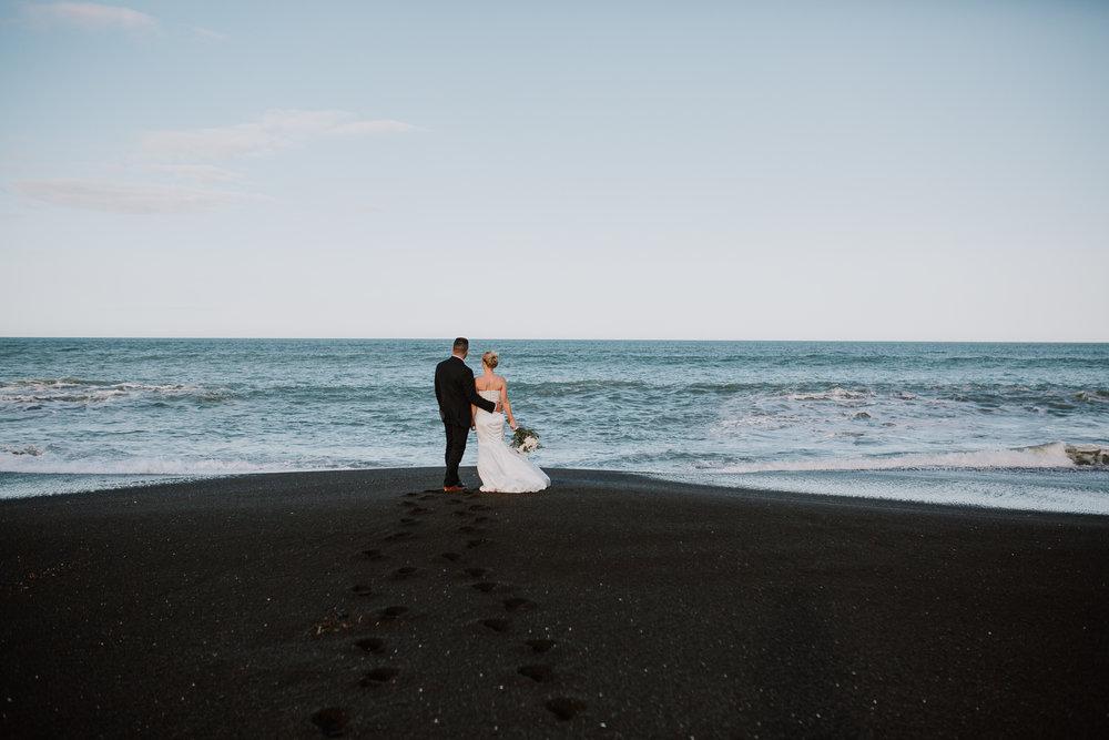 Diesel Wedding- Lisa Fisher Photography-79.jpg