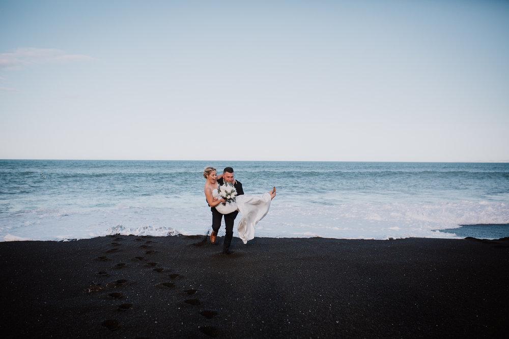 Diesel Wedding- Lisa Fisher Photography-82.jpg