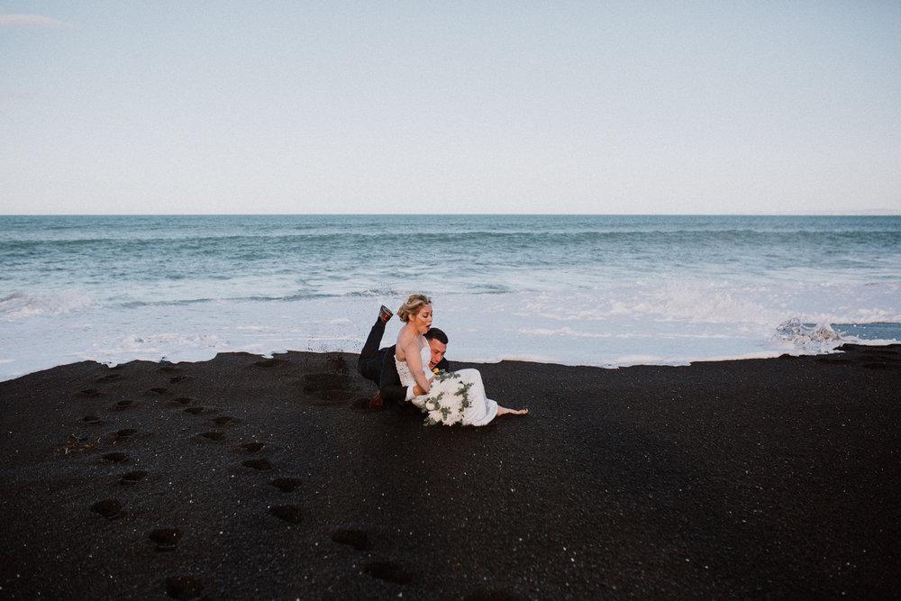 Diesel Wedding- Lisa Fisher Photography-84.jpg