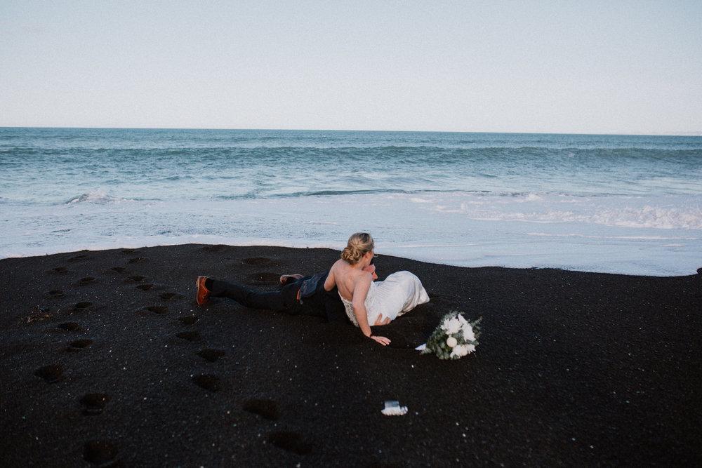 Diesel Wedding- Lisa Fisher Photography-85.jpg