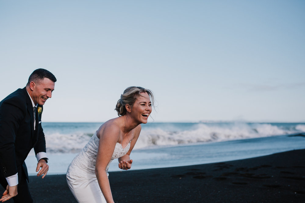 Diesel Wedding- Lisa Fisher Photography-88.jpg