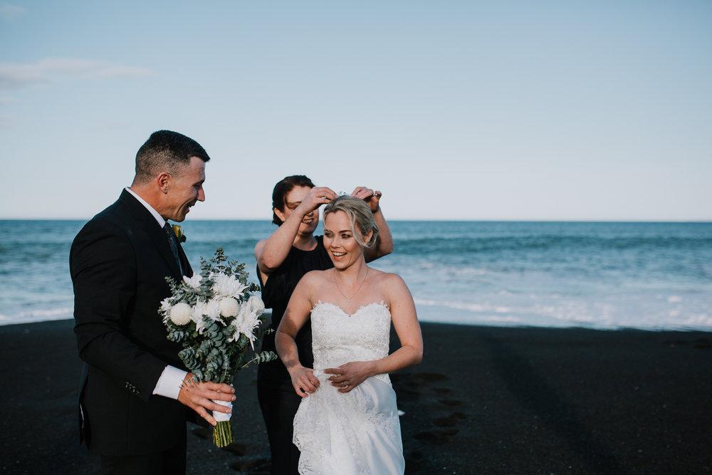 Diesel Wedding- Lisa Fisher Photography-90.jpg