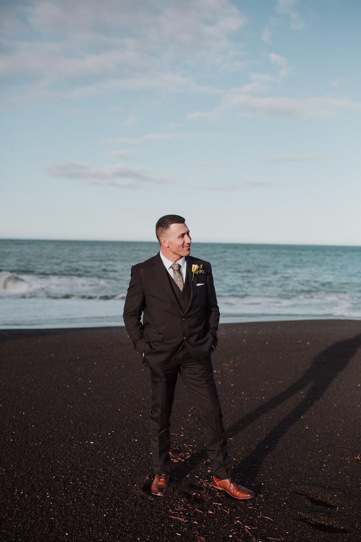 Diesel Wedding- Lisa Fisher Photography-99.jpg