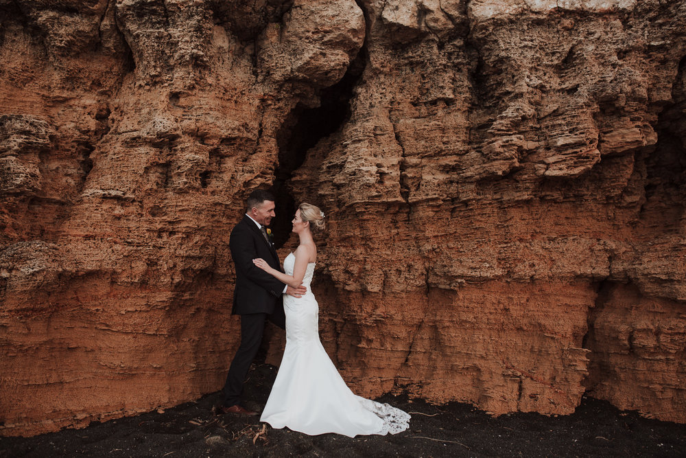 Diesel Wedding- Lisa Fisher Photography-103.jpg