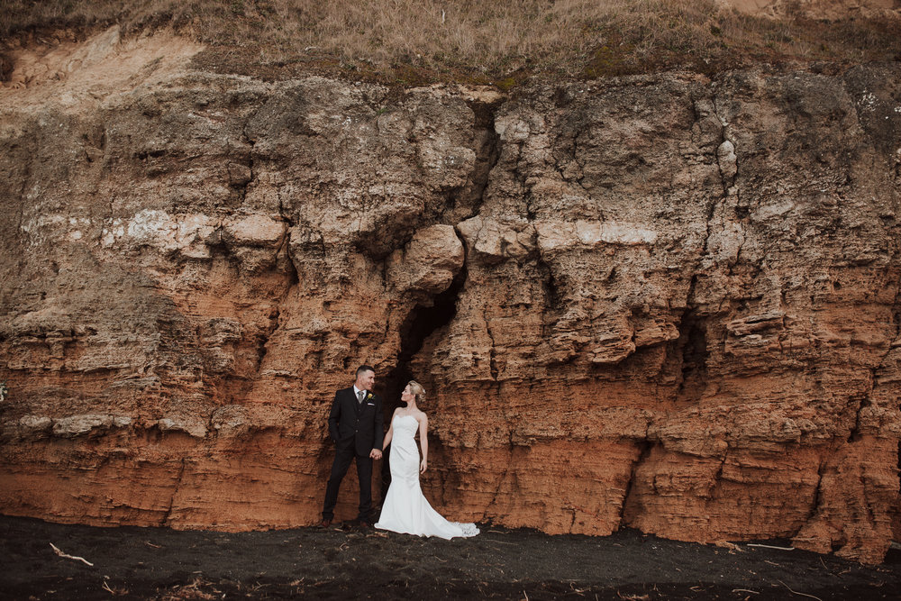 Diesel Wedding- Lisa Fisher Photography-108.jpg