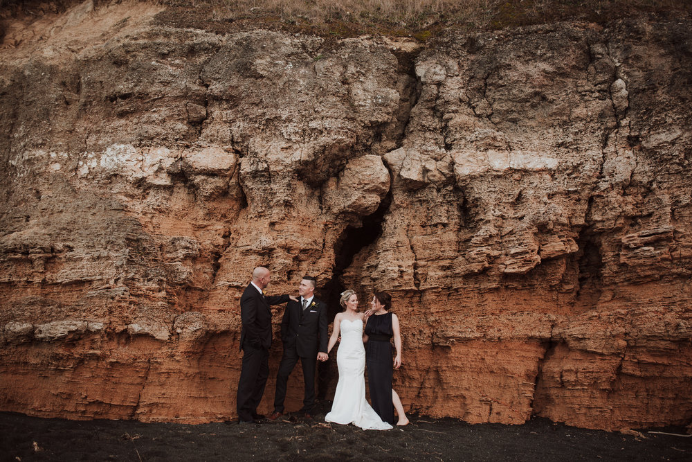Diesel Wedding- Lisa Fisher Photography-112.jpg