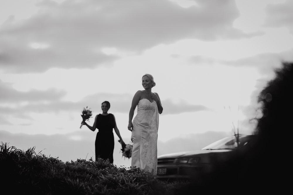 Diesel Wedding- Lisa Fisher Photography-316.jpg