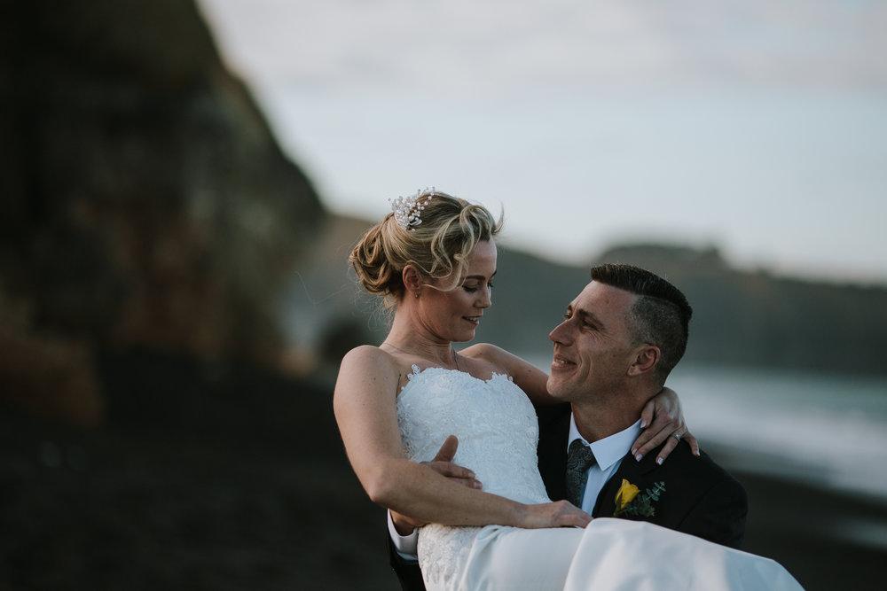 Diesel Wedding- Lisa Fisher Photography-321.jpg