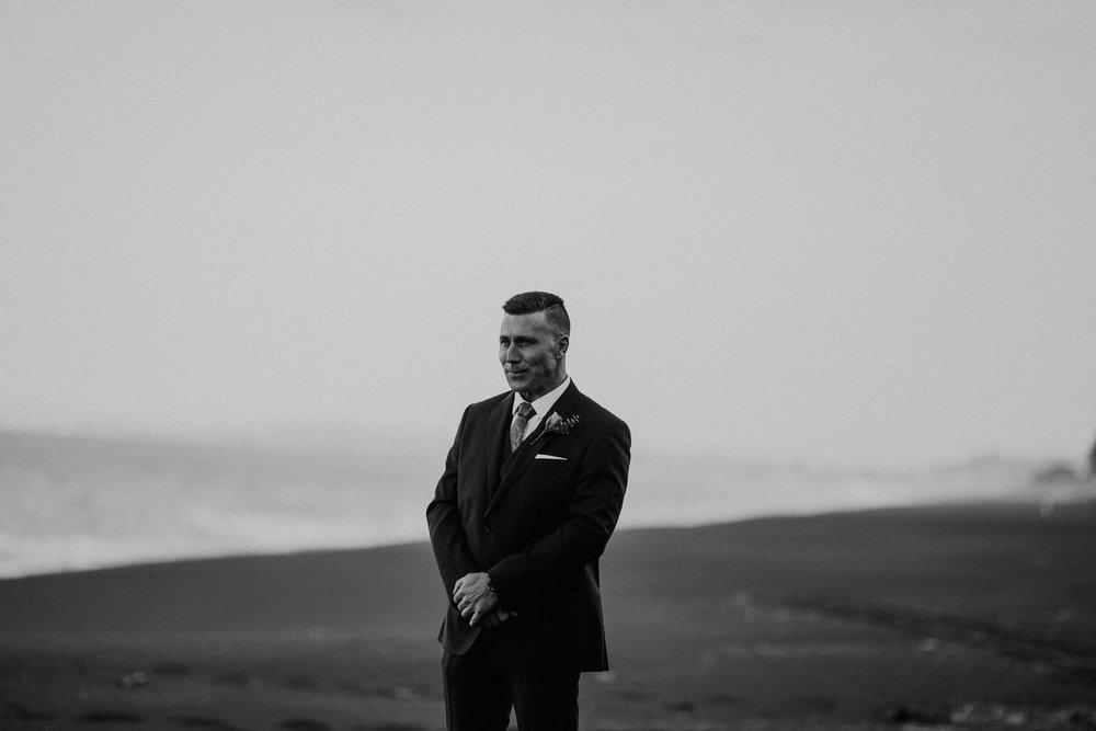 Diesel Wedding- Lisa Fisher Photography-318.jpg