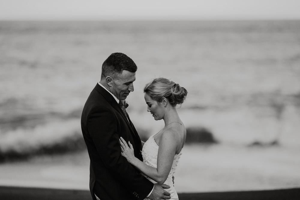 Diesel Wedding- Lisa Fisher Photography-330.jpg