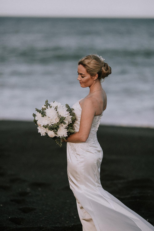 Diesel Wedding- Lisa Fisher Photography-332.jpg