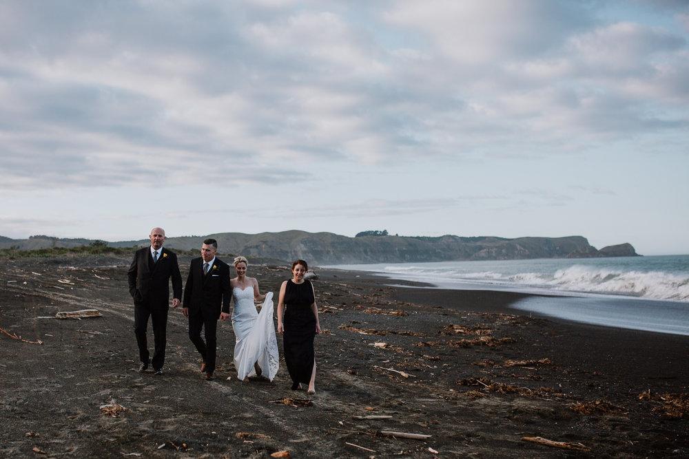 Diesel Wedding- Lisa Fisher Photography-122.jpg