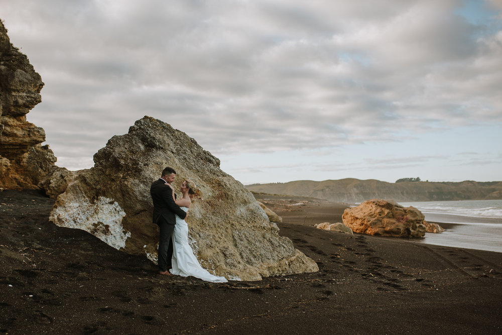 Diesel Wedding- Lisa Fisher Photography-118.jpg