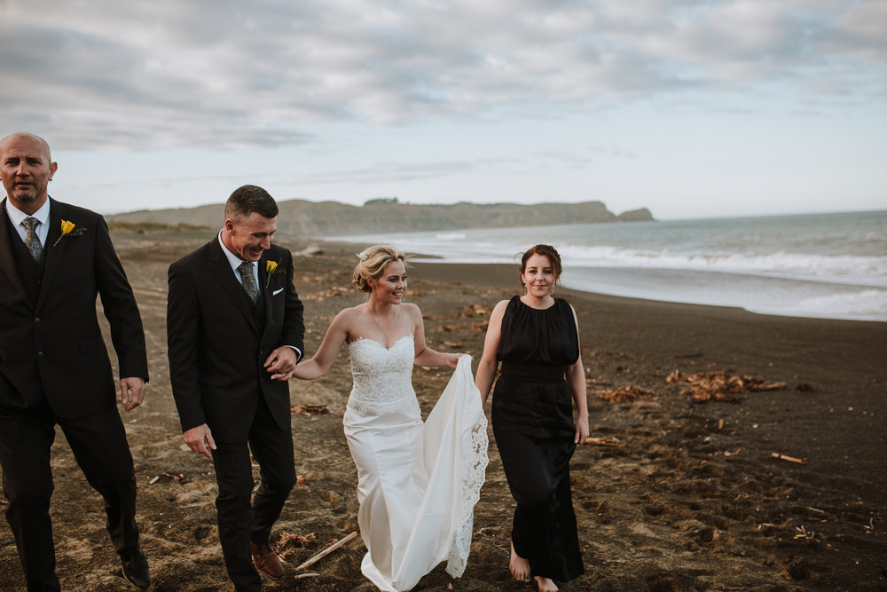 Diesel Wedding- Lisa Fisher Photography-124.jpg