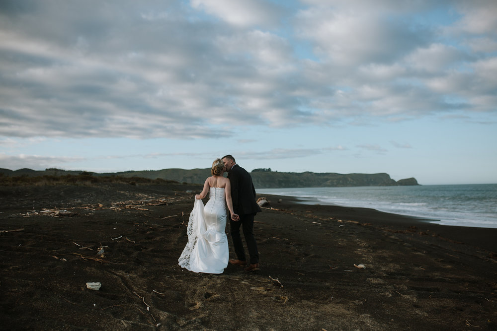 Diesel Wedding- Lisa Fisher Photography-133.jpg