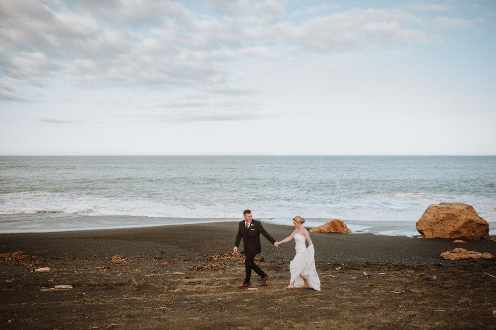 Diesel Wedding- Lisa Fisher Photography-127.jpg