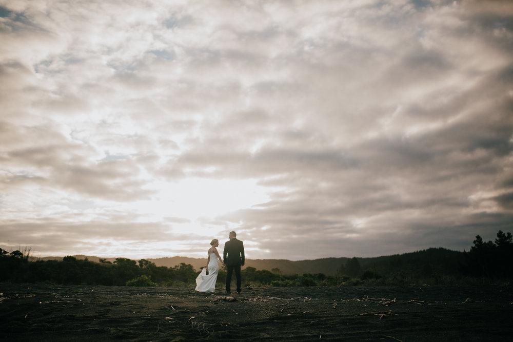 Diesel Wedding- Lisa Fisher Photography-136.jpg