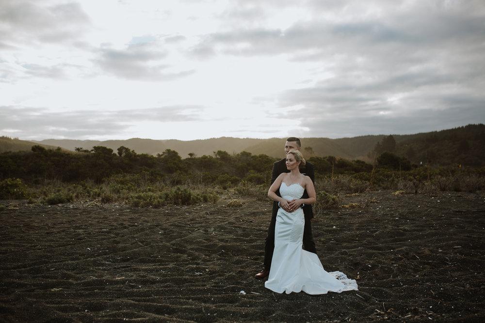 Diesel Wedding- Lisa Fisher Photography-139.jpg