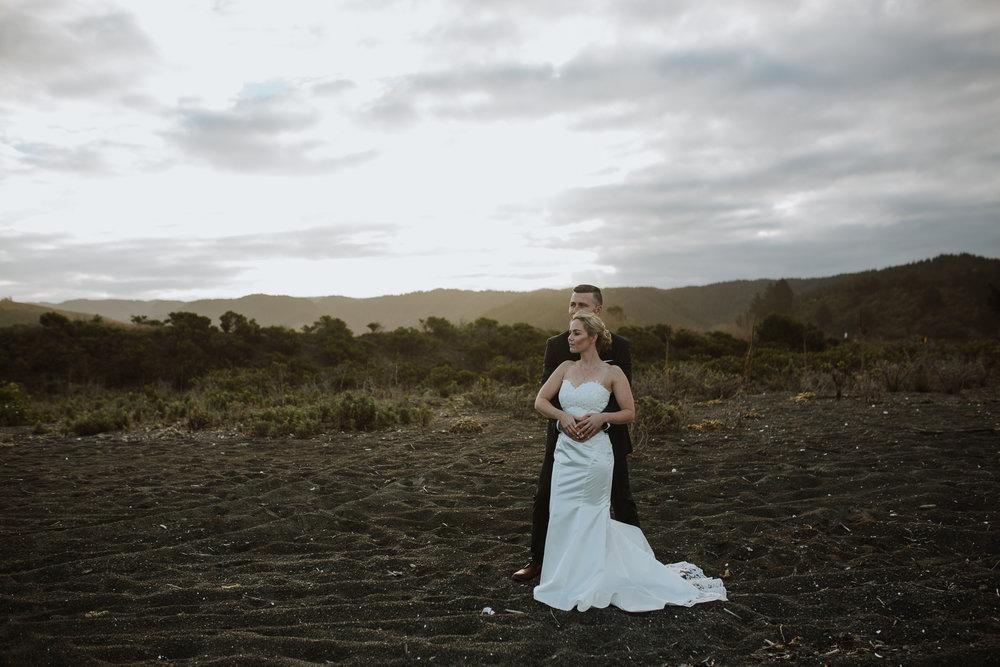 Diesel Wedding- Lisa Fisher Photography-140.jpg