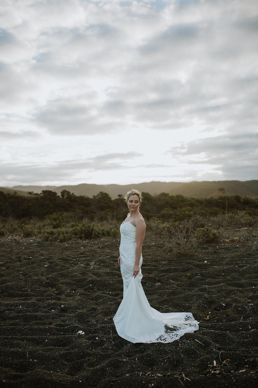 Diesel Wedding- Lisa Fisher Photography-145.jpg