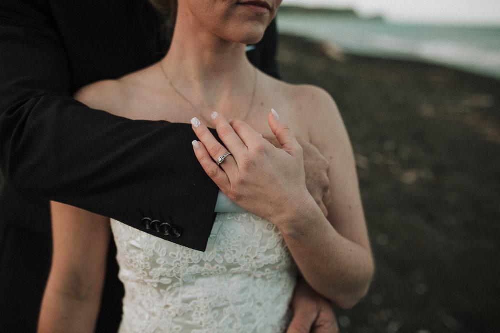 Diesel Wedding- Lisa Fisher Photography-148.jpg