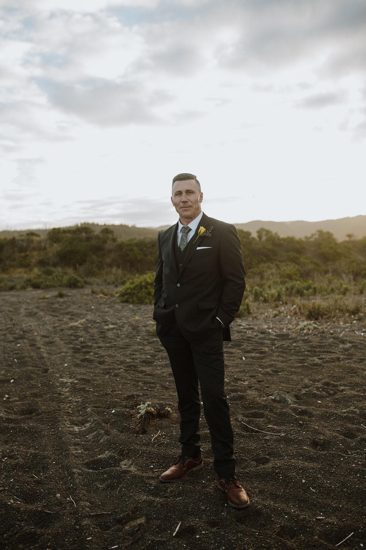 Diesel Wedding- Lisa Fisher Photography-162.jpg