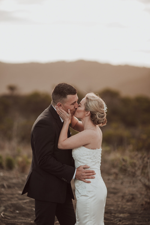 Diesel Wedding- Lisa Fisher Photography-344.jpg