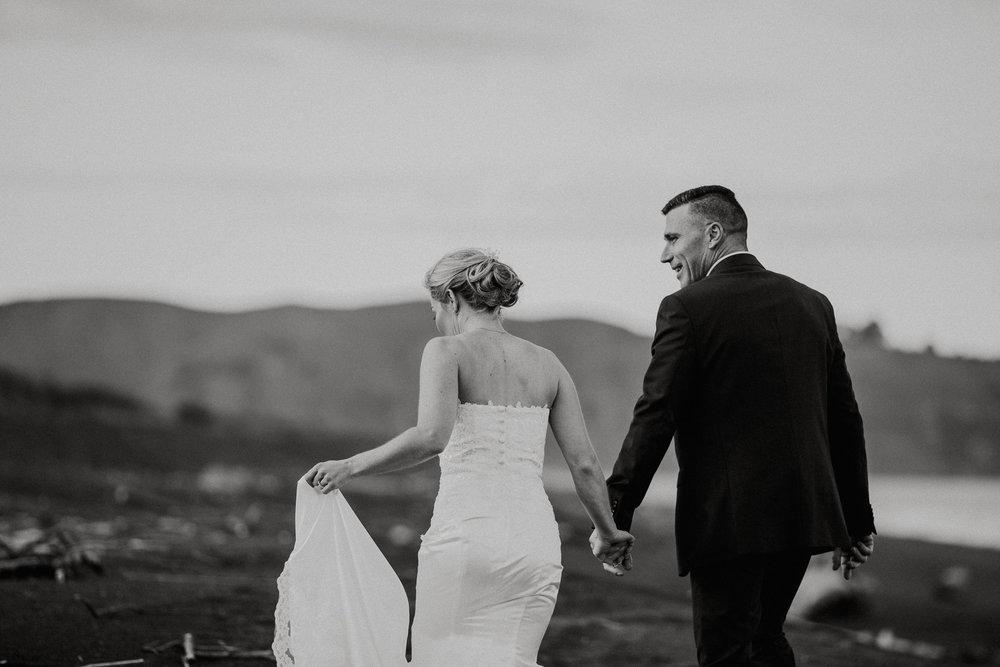 Diesel Wedding- Lisa Fisher Photography-340.jpg