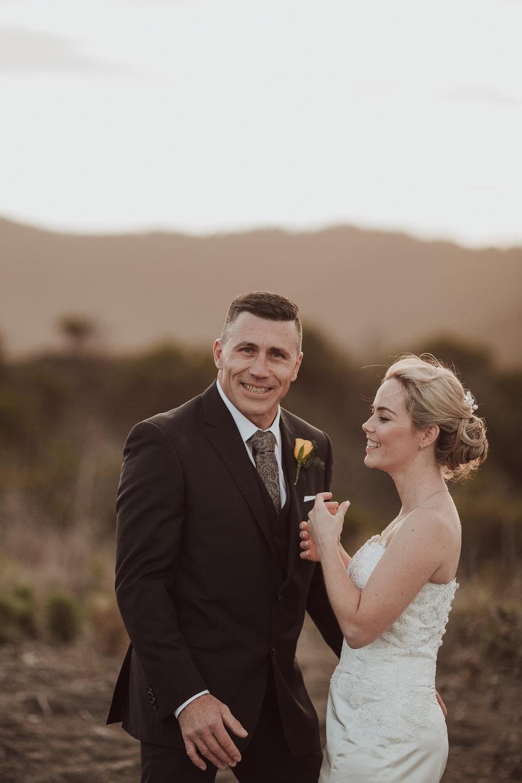 Diesel Wedding- Lisa Fisher Photography-347.jpg