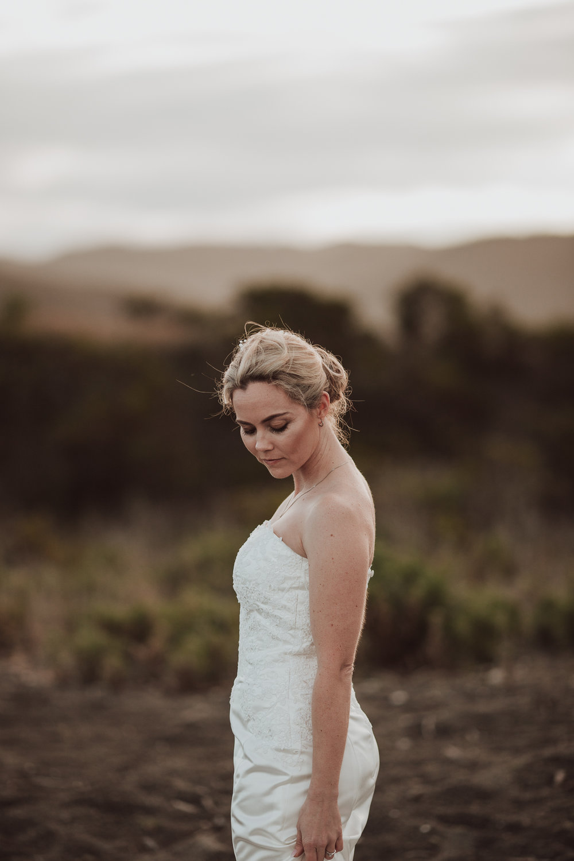 Diesel Wedding- Lisa Fisher Photography-349.jpg