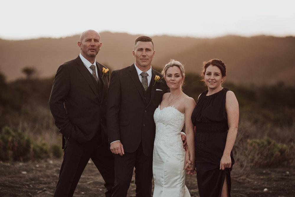 Diesel Wedding- Lisa Fisher Photography-351.jpg