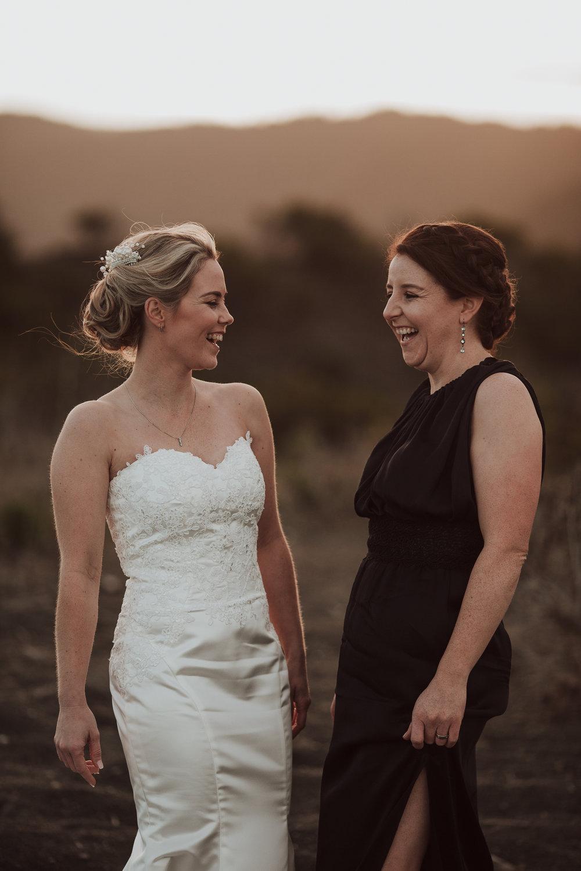 Diesel Wedding- Lisa Fisher Photography-353.jpg