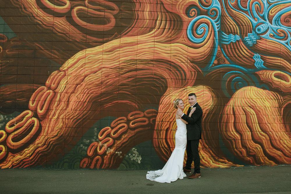 Diesel Wedding- Lisa Fisher Photography-169.jpg