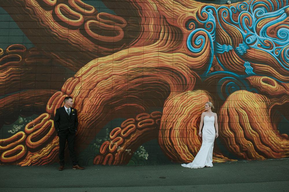 Diesel Wedding- Lisa Fisher Photography-166.jpg