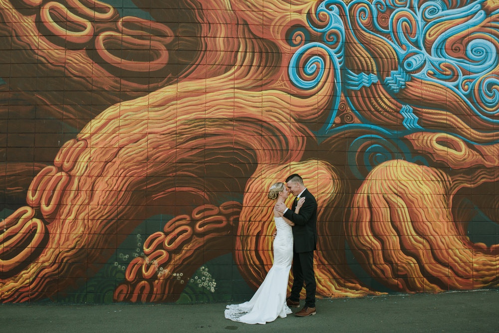 Diesel Wedding- Lisa Fisher Photography-170.jpg