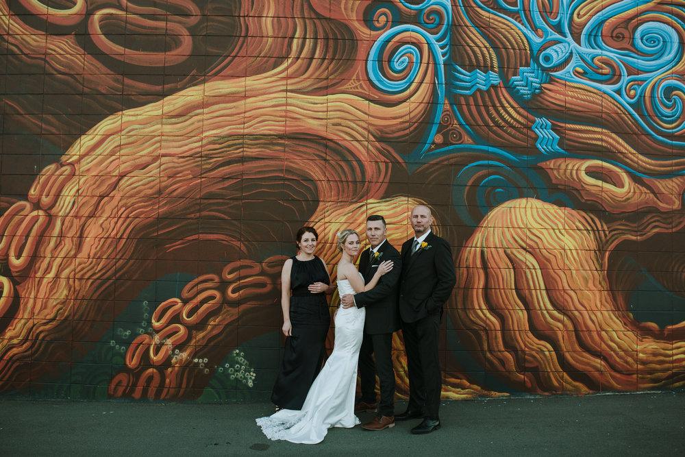 Diesel Wedding- Lisa Fisher Photography-176.jpg