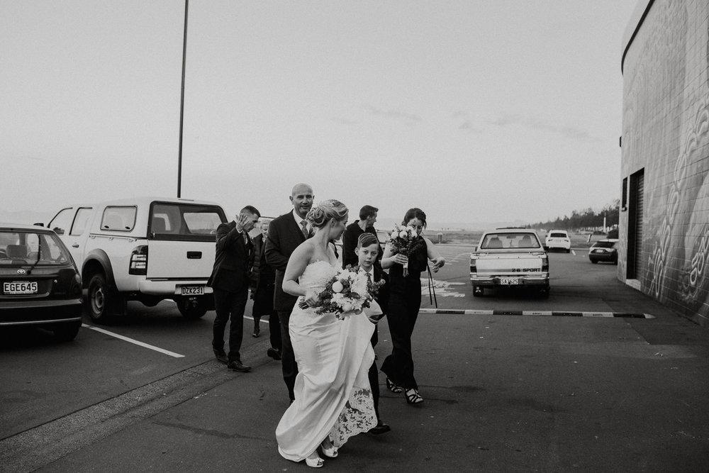 Diesel Wedding- Lisa Fisher Photography-197.jpg