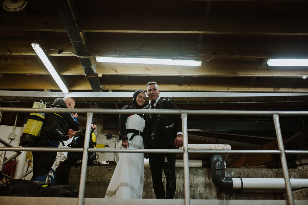 Diesel Wedding- Lisa Fisher Photography-267.jpg